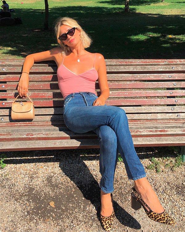adenorah - jeans - look - insta - gir
