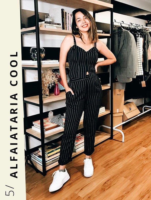 samara amorim - looks - publi - youcom - moda