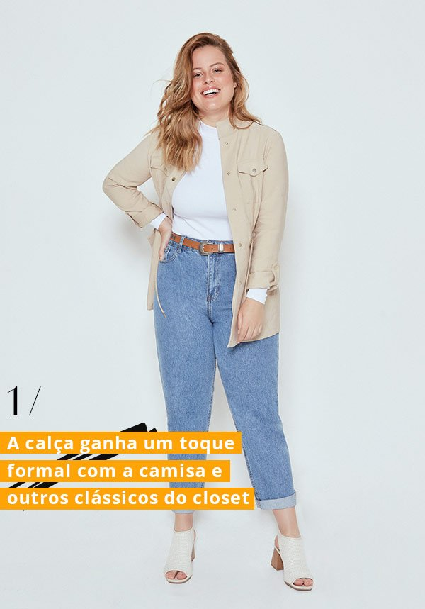 andressa almeida - cea - mom - jeans - calca