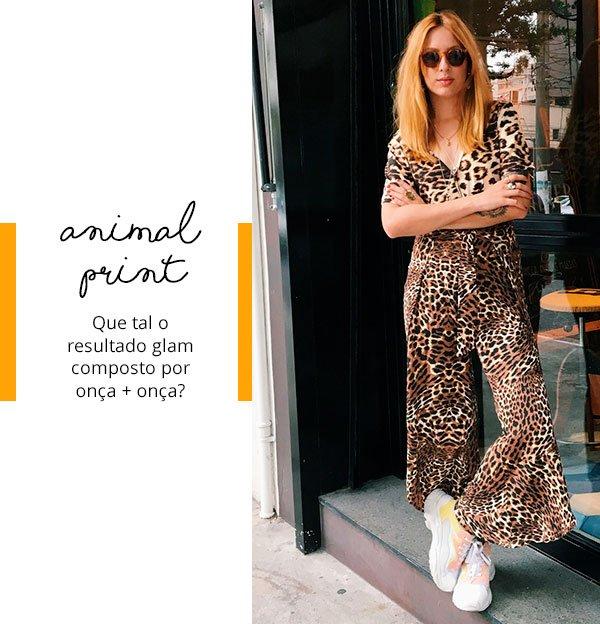 animal print - ali - publi - quintess - look