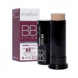 Bb Stick Hidracolors Fps 65