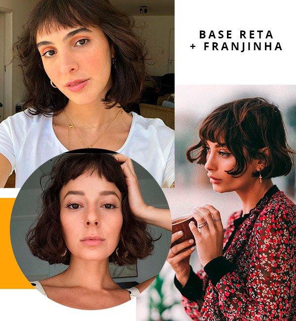 cabelo - ret - franj - french girl - cotar