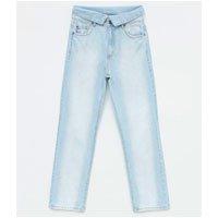 calça-jeans-flip
