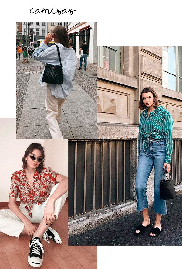camisas - mary - jean - look - insta girl