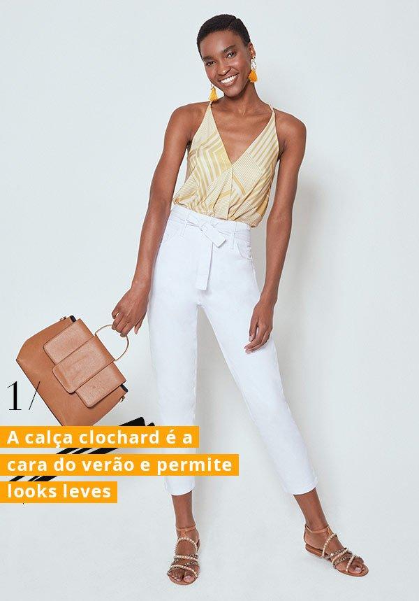 clochard - look - moda - cea - campanha