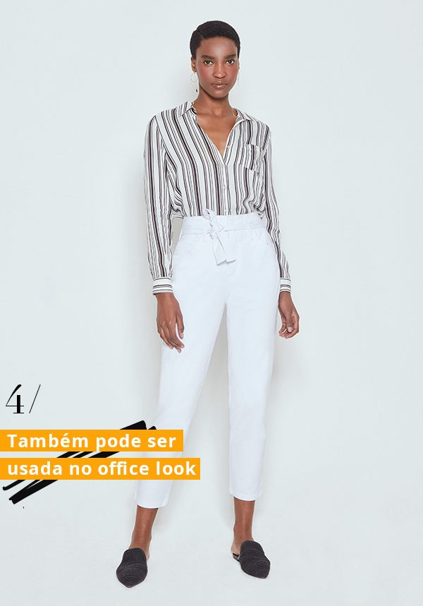 calca - clochard - cea - campanha - jeans