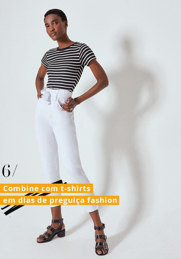 calca - clochard - cea - jeans - campanha