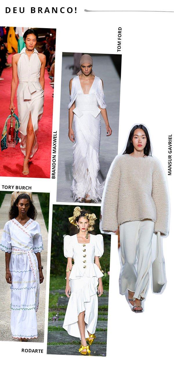 nyfw - 2018 - passarela - looks - moda