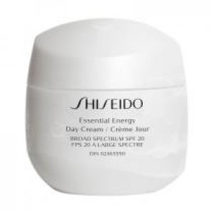 Creme Hidratante Essential Energy Moisturizing Day Cream Spf30 Pa+++
