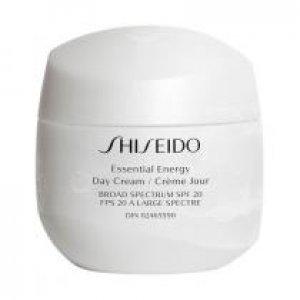 Creme Hidratante Essential Energy Moisturizing Day Cream Spf30 Pa+++