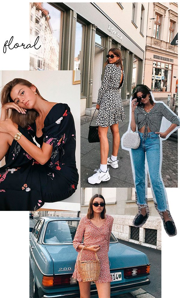 floral - mary - jean - looks - insta girlk