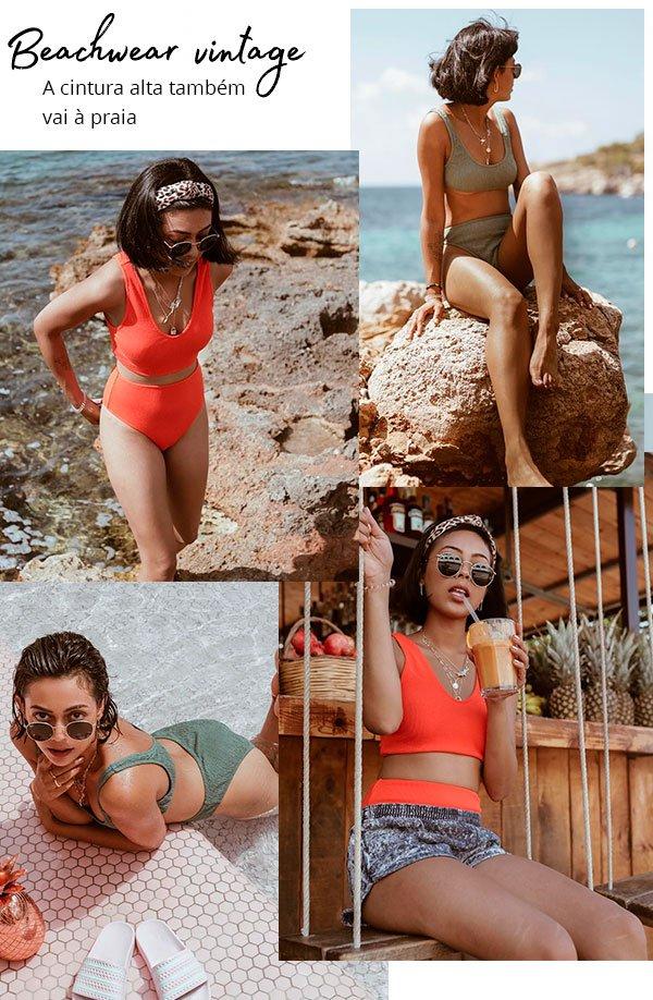 helina - beachwear - looks - insta - girl