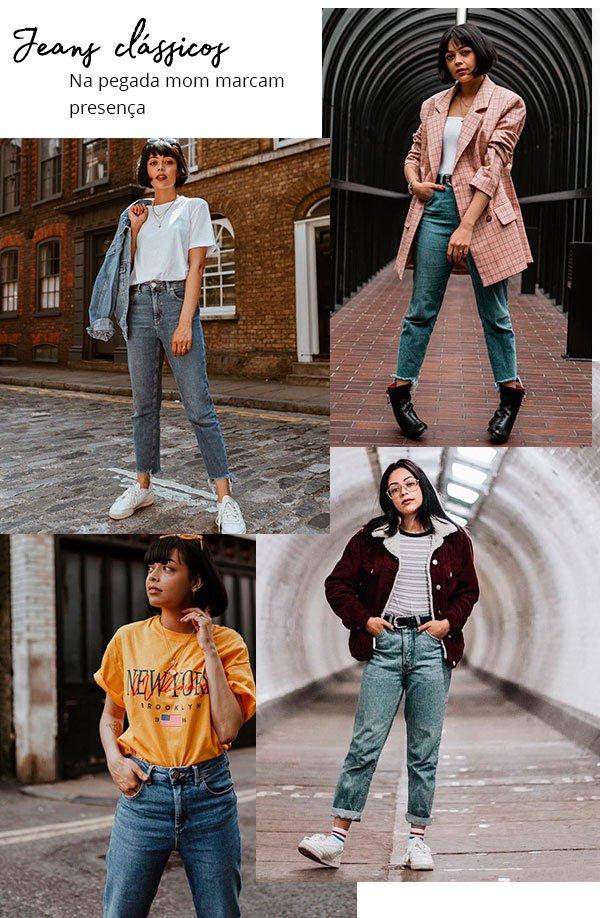 helina - jeans - looks - insta - girl