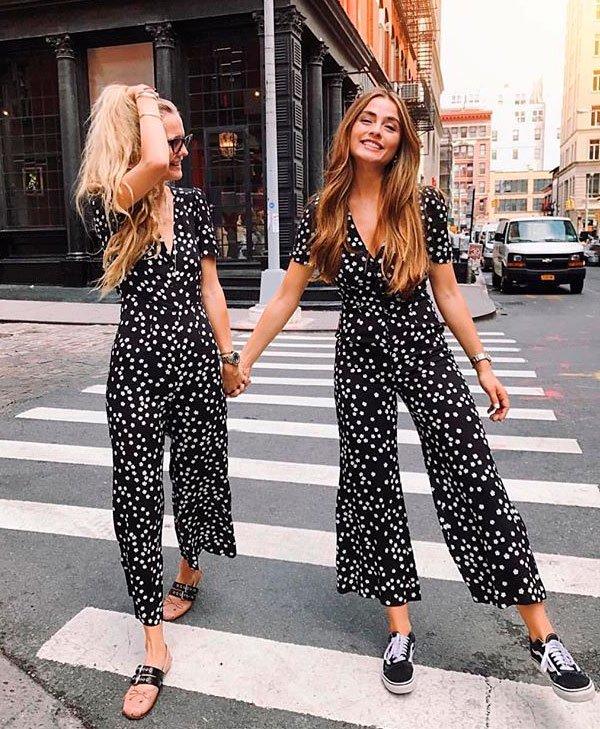 it girls - macacao-poa-look-street- - macacao-poa - verão - street style