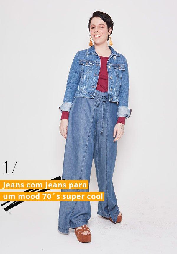 gabi - jeans - pantalona - cea - cMPANHA