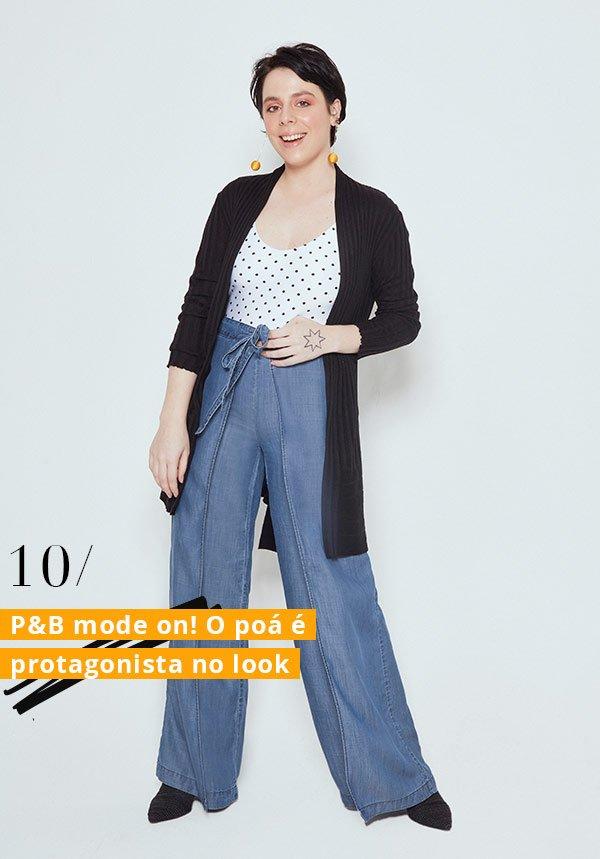 gabi - calca - jeans - cea - pantalona