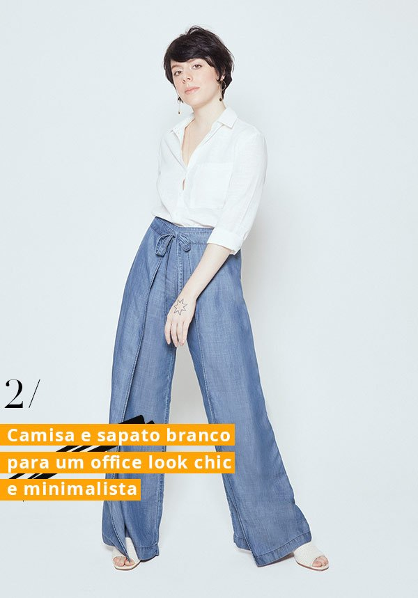 gabi - jeans - cea - campanha - pantalona