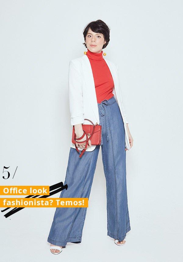 gabi - jeans - cea - pantalona - calca