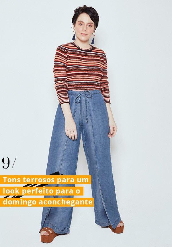 gabi - jeans - cea - calca - pantalona