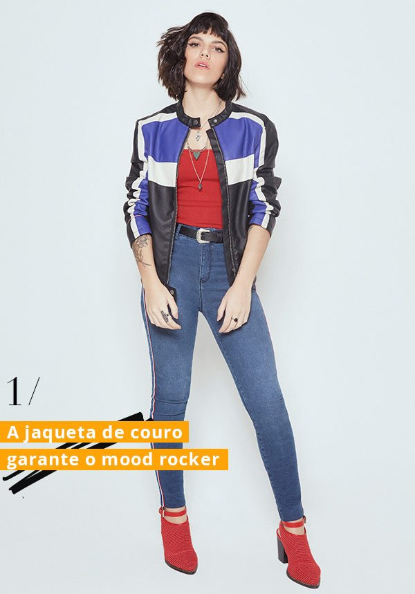 juliaabud - calca - jeans - colecao  - campanha