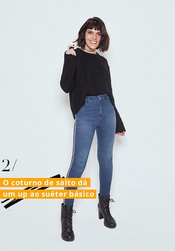 julia abus - calca - campanha - cea - jeans