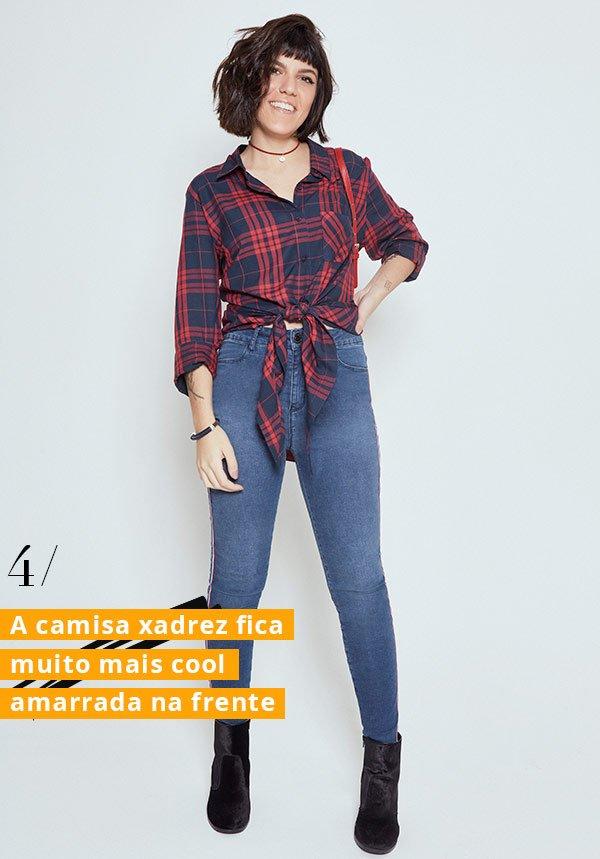 julia abud - calca - jeans - campanh - cea