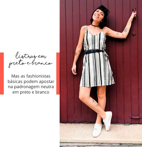 julia - listras - moda - look - publi