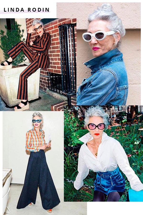 linda - rodin - looks - moda - estilo