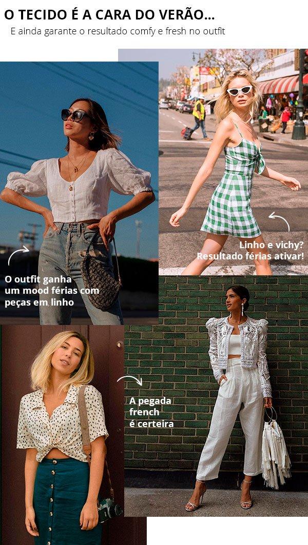 linho - moda - street - style - looks
