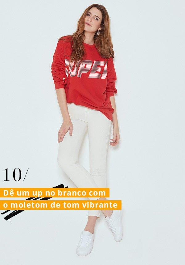 manu - calca - cea - jeans - campanha