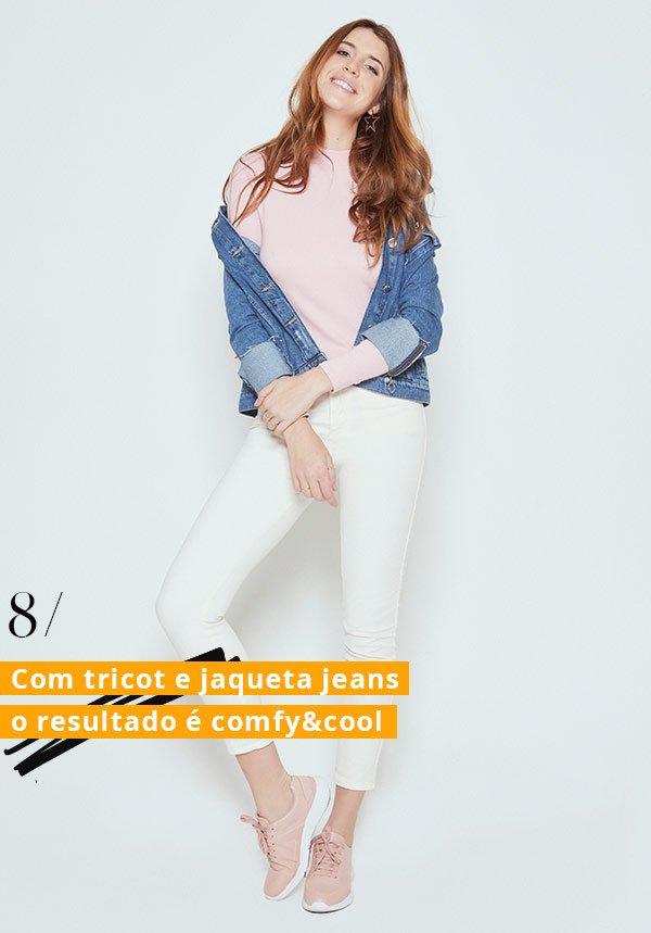 manu - calca - jeans - cea - campanha
