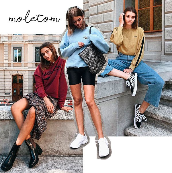 moletom - mary  - jean - insta - girl