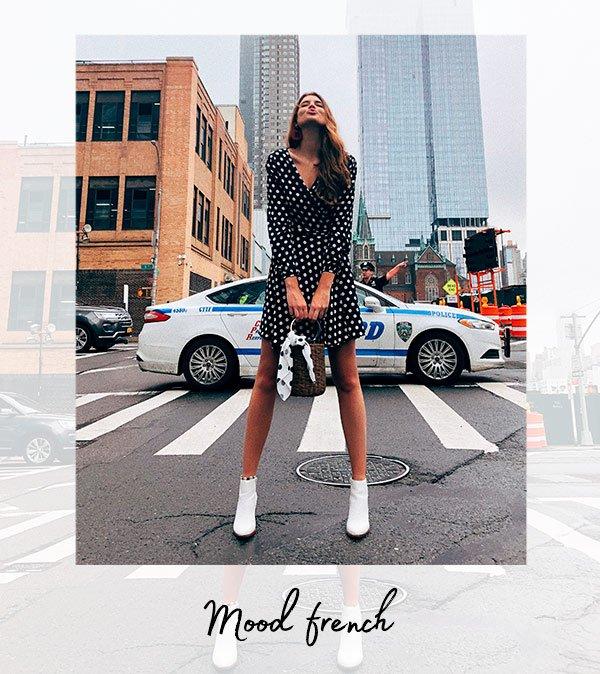 mood  - french - look - manu - bordasch