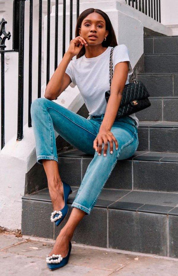 natasha - look - insta girl - copiar - jeans