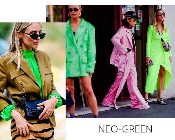 neogreen - look - mfw - 2018 - street style