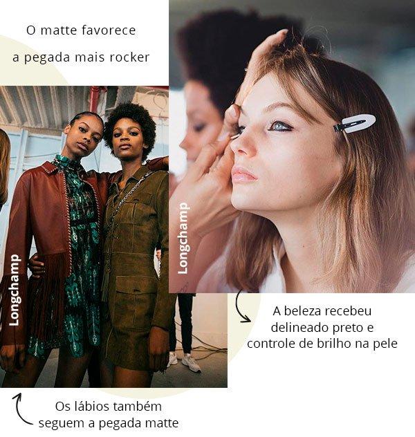nyfw - beleza - passarela - looks - moda