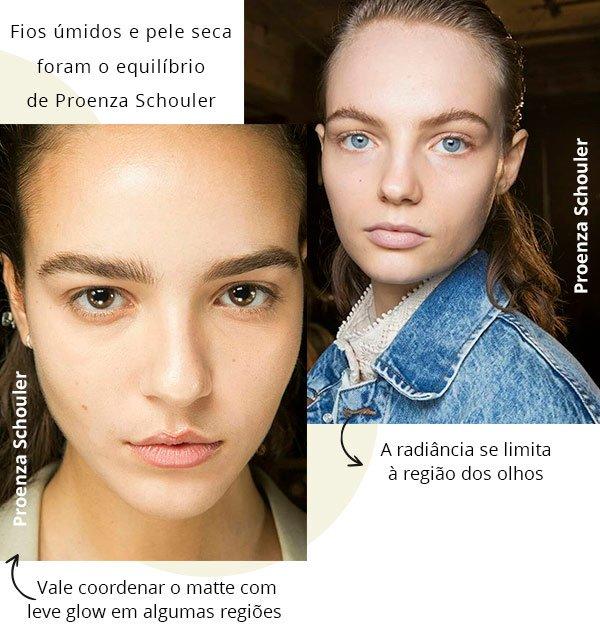 belza - passarela - looks - moda - trend