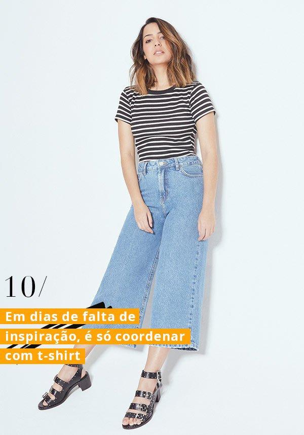 cea - samara amorim - jeans - cea - pantacourt