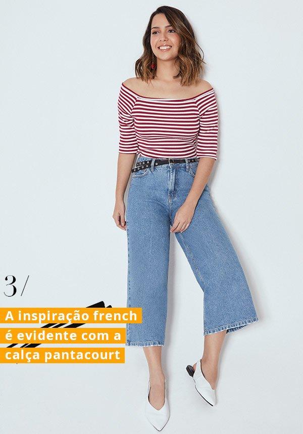 samara amorim - cea - campanha - jeans - looks