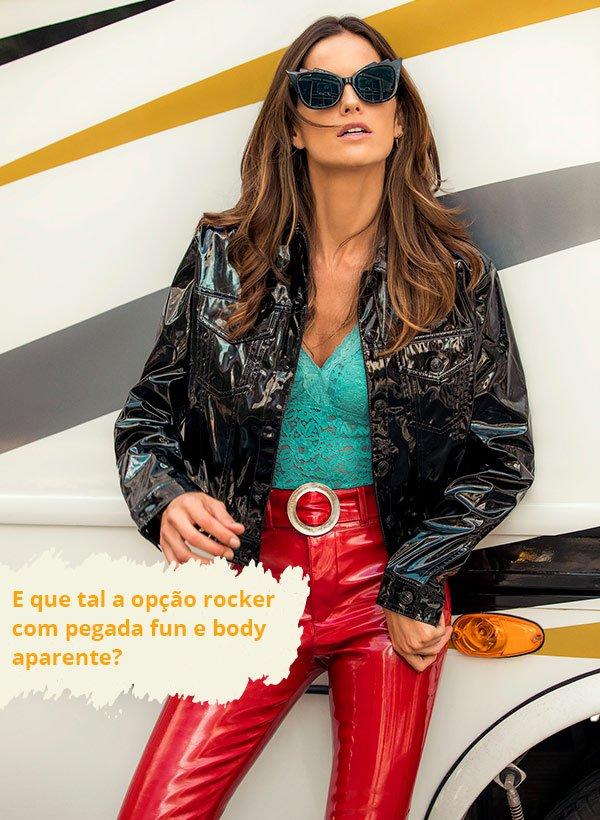 street style - look - moda - hope - comprar