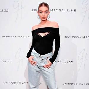 A Calça Jeans Favorita das Fashionistas Mais Cool