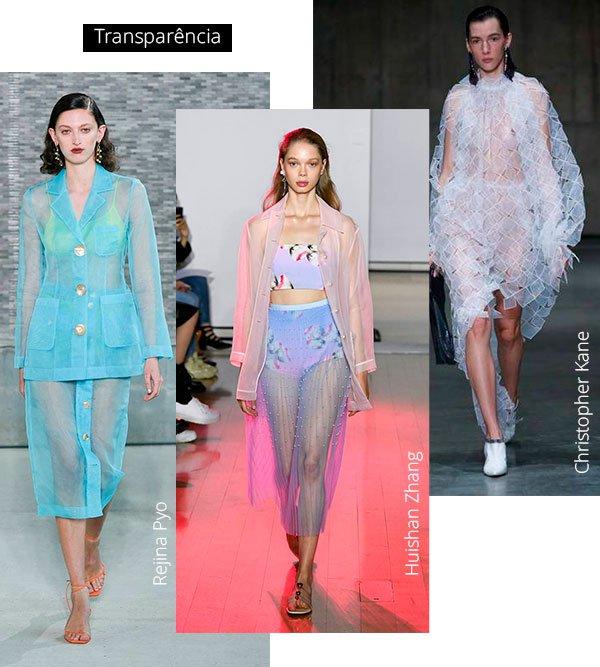 transparencia - lfw - looks - moda - copiar