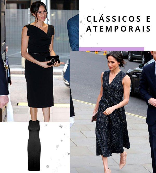 vestidos - classicos - atemporais - publi - amaro