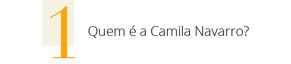 camila - navarro - entrevista - stl - looks