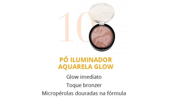 iluminador - pele - produto - make - nao testados animais