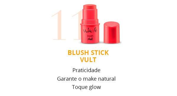 blush - pele - produtos - make - nao testados animais