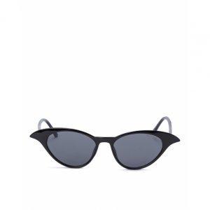 Óculos De Sol Gatinho Trendy