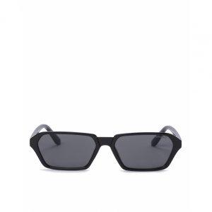 Óculos De Sol Square Trendy