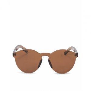 Óculos De Sol Rond Bond
