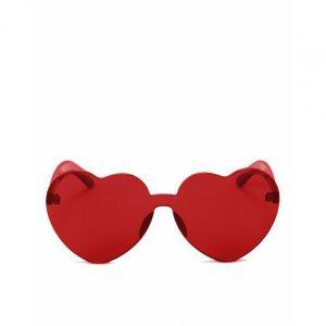 Óculos De Sol Heart